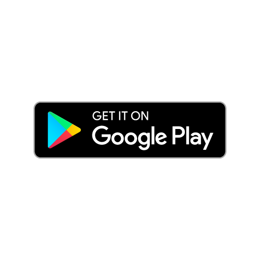 get-it-on-google-play-preview
